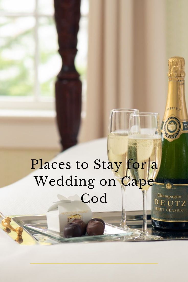 Where S Best Place To Stay For Weddings On Cape Cod Cape Cod Alcoholic Drinks The Good Place