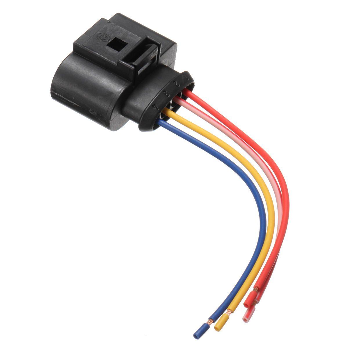 Car Wiring Loom Plugs - Electrical Work Wiring Diagram •
