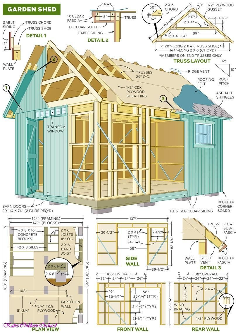 1000+ Woodworking Plans - Images hosted at BiggerBids.com | Wood ...