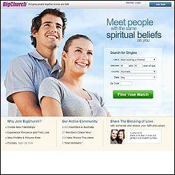 Christian Web dating RSD dating online