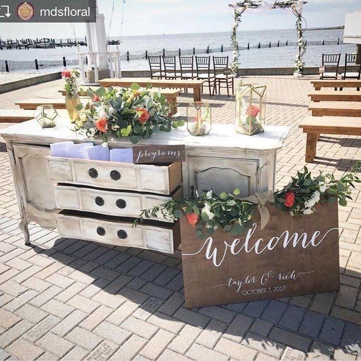Wedding Venues I Inspiration Brant Beach Yacht Club Long Island
