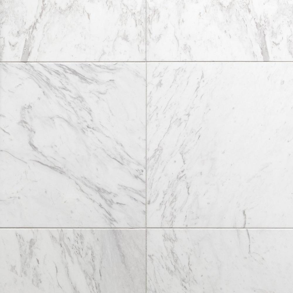 Volakas Light Honed Marble Tile In 2020 Honed Marble Marble Tile Honed Marble Tiles