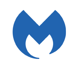 malwarebytes anti-malware 3.6.1 keygen