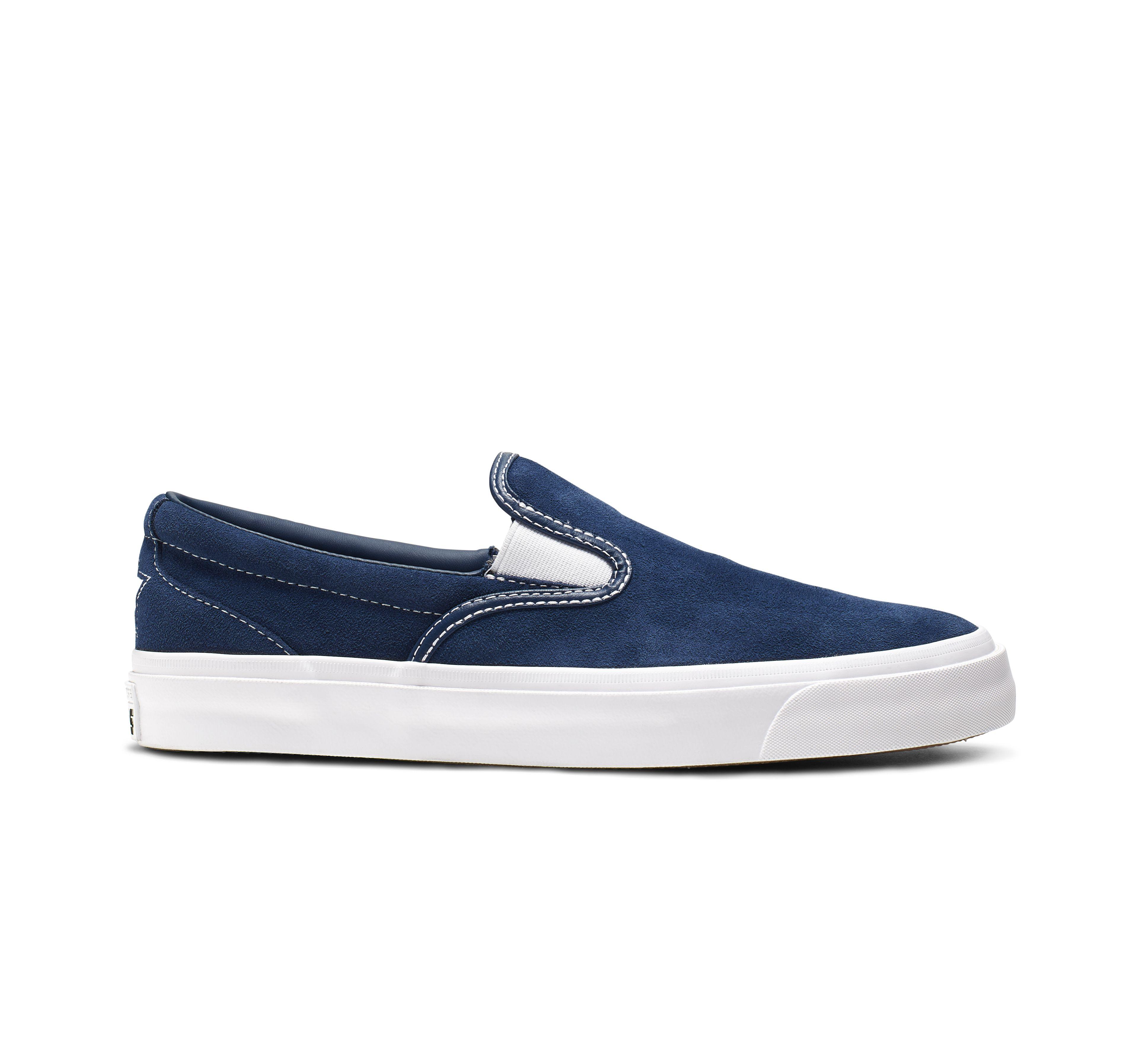 Star CC Pro Slip in 2019   Skate shoes