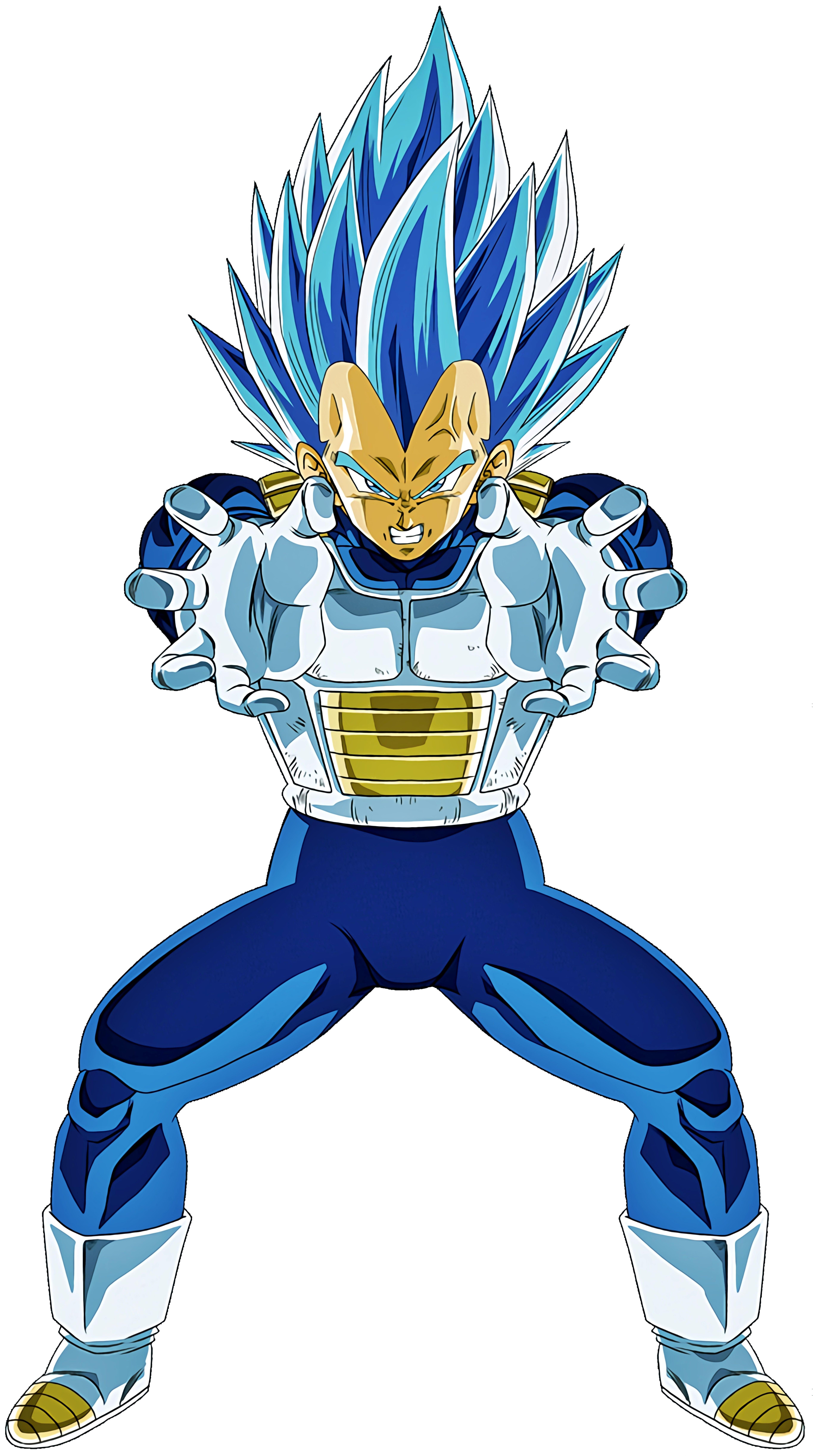Vegeta Ssj Blue Full Power Universo 7 Anime Dragon Ball Super Dragon Ball Goku Anime Dragon Ball