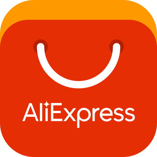 Dropshipping Amazon To Ebay Listing Via Dsm Tool Shopping App Aliexpress Smart Shopping