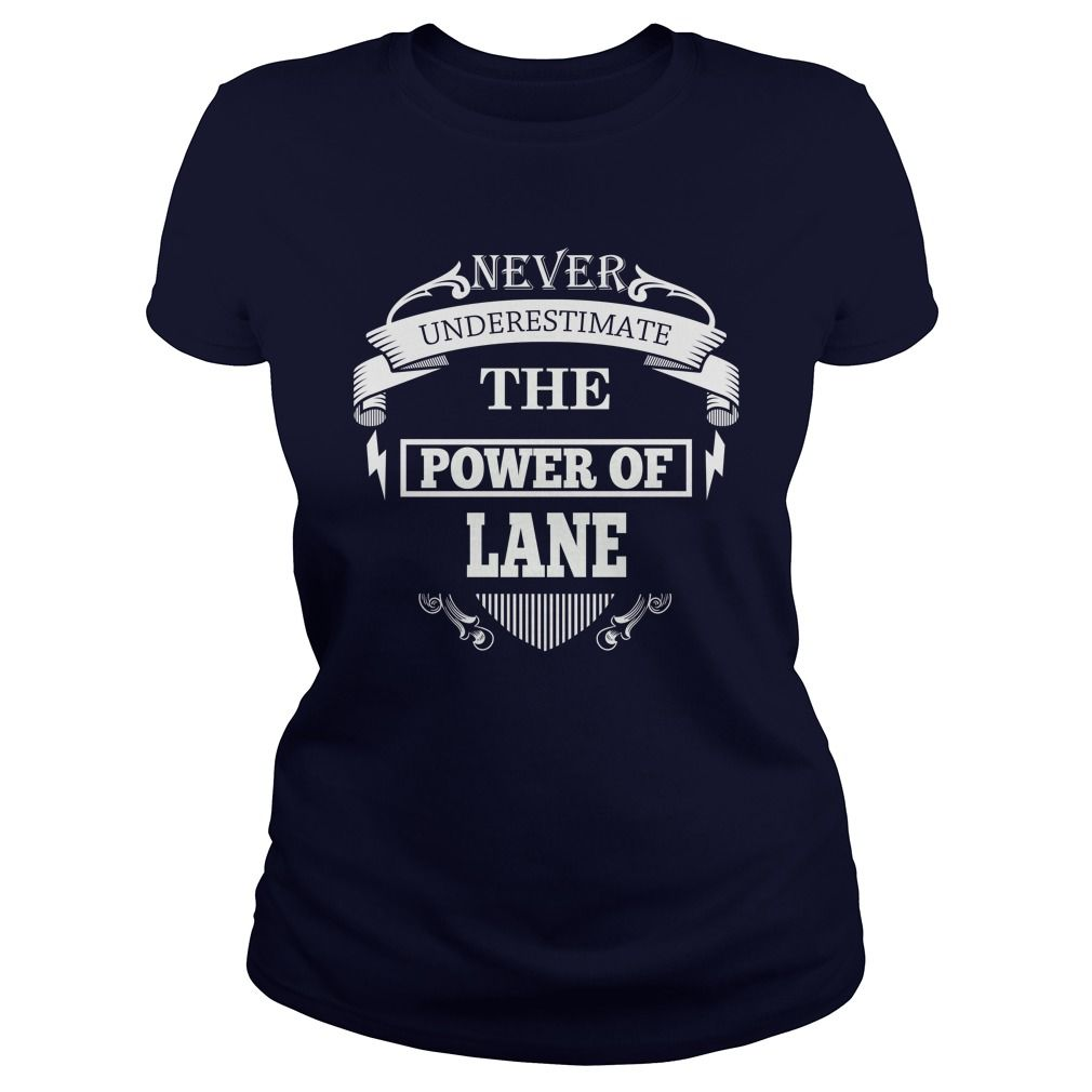 LANE SHIRT #gift #ideas #Popular #Everything #Videos #Shop #Animals #pets #Architecture #Art #Cars #motorcycles #Celebrities #DIY #crafts #Design #Education #Entertainment #Food #drink #Gardening #Geek #Hair #beauty #Health #fitness #History #Holidays #events #Home decor #Humor #Illustrations #posters #Kids #parenting #Men #Outdoors #Photography #Products #Quotes #Science #nature #Sports #Tattoos #Technology #Travel #Weddings #Women
