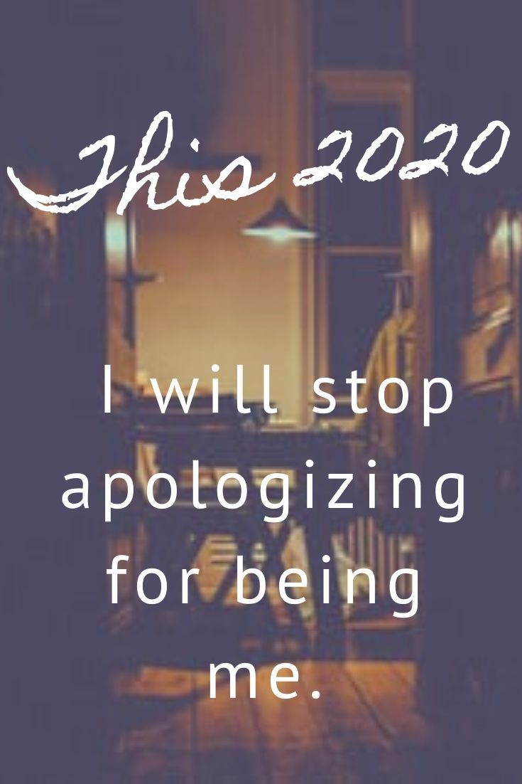 Pin By Jo Lynn Taylor On Cope And Hope In 2020 Quotes About New Year Happy New Year Quotes Life Quotes