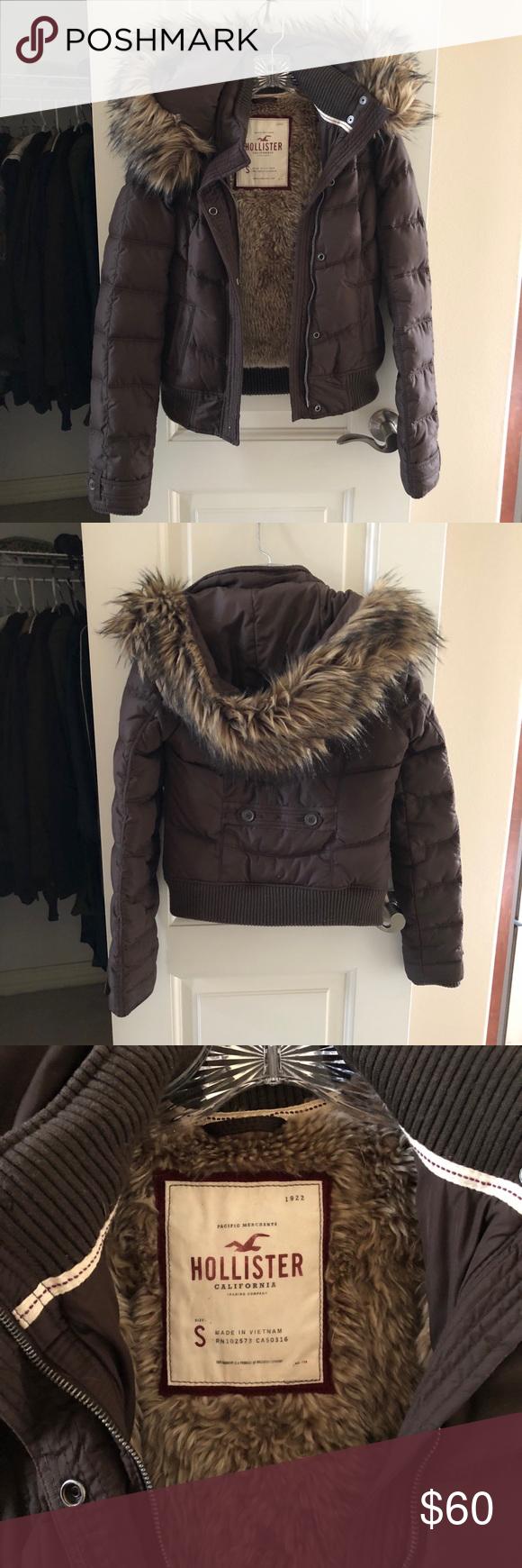 Final Drop Winter Snow Jacket Hollister Co Hollister Co Snow Jacket Jackets [ 1740 x 580 Pixel ]