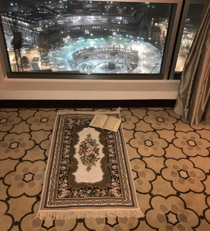 The Beauty of Islam: Photo