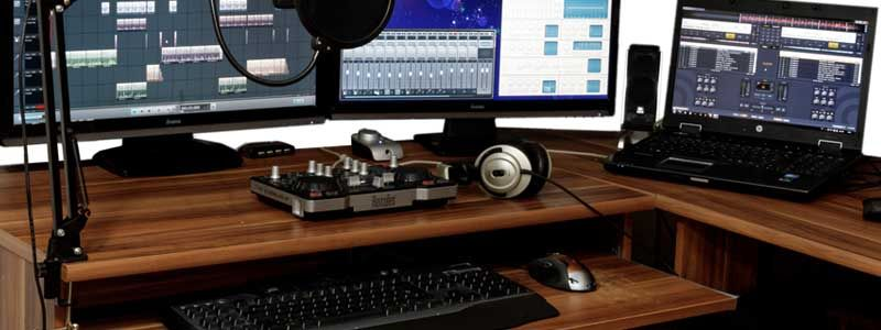Best Laptops For Ableton Live 10 In 2020 Buyer S Guide Reviews Best Laptops Latest Macbook Pro Ableton