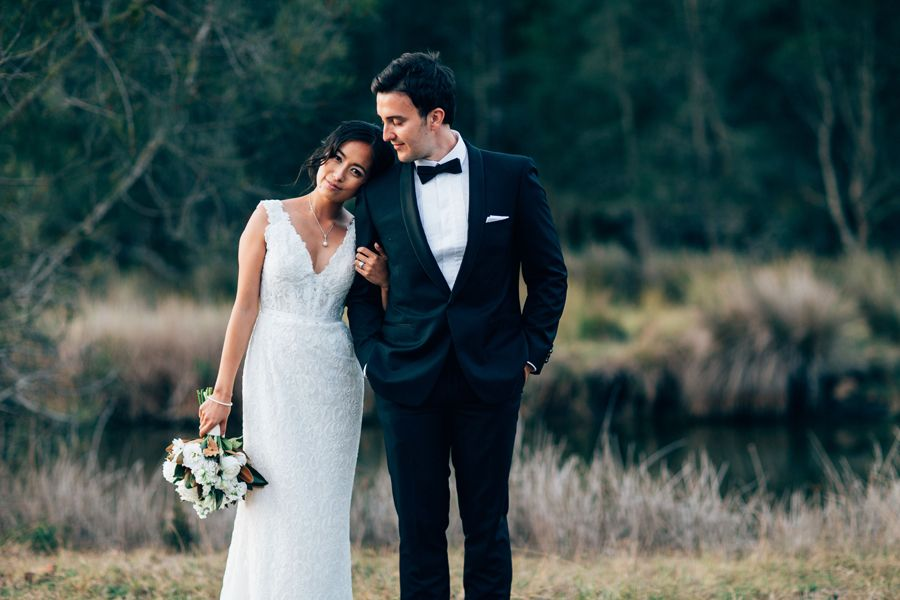 25+ Redland bay wedding venues information