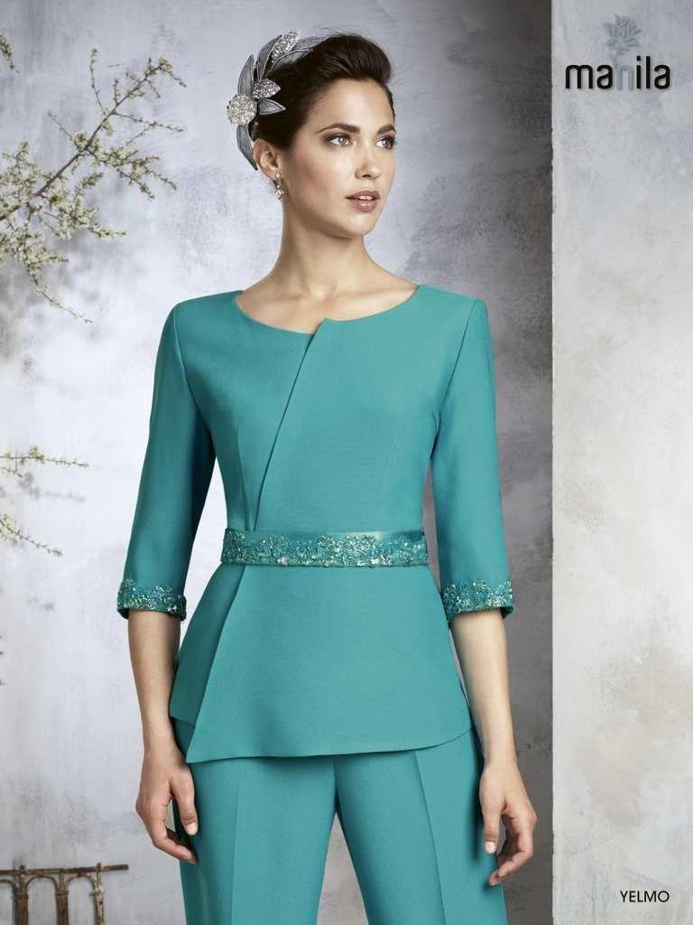 Contemporary Vestidos Novia Luna Adornment - All Wedding Dresses ...