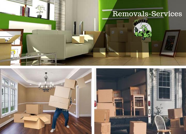 Furniture moving help near me