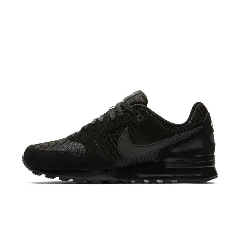 low priced 43368 dfb2a Nike Air Pegasus 89 Men s Shoe - Black