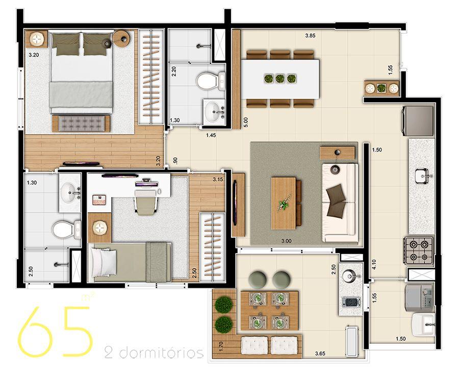 piso de ana planos de casas planos de casas economicas planos de apartamentos y planos de. Black Bedroom Furniture Sets. Home Design Ideas