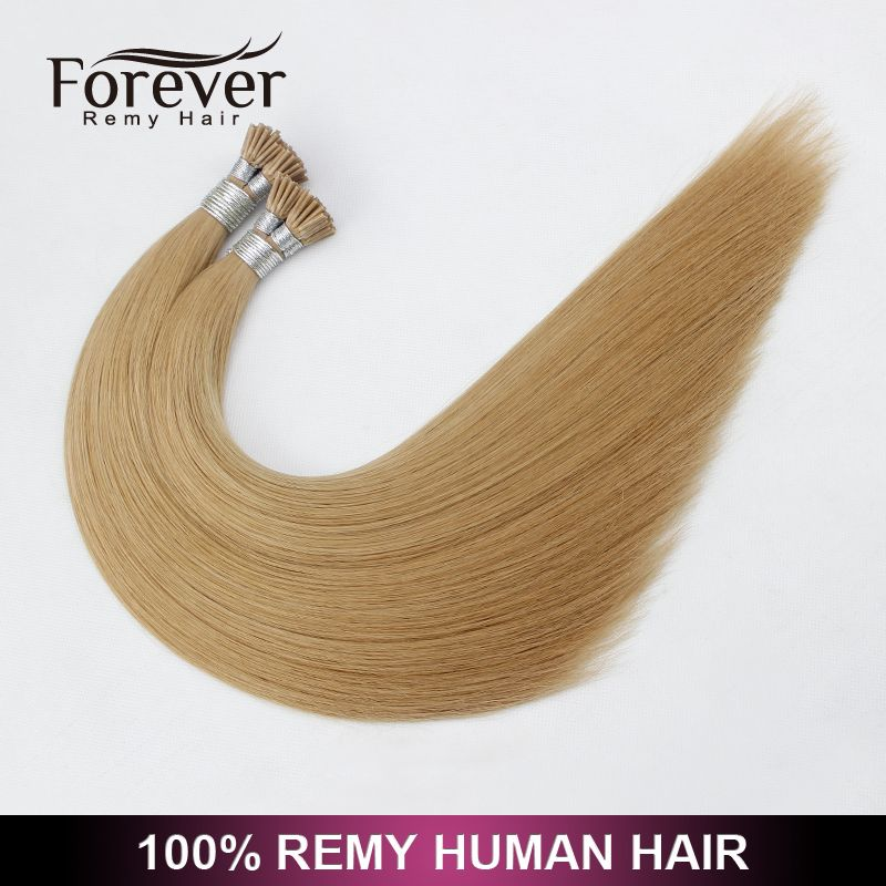 Hot selling last 12 months full cuticle russian remy double drawn hot selling last 12 months full cuticle russian remy double drawn 1g pre glued pre bonded slim stick tip human hair extensions buy pre bonded slim stick pmusecretfo Choice Image
