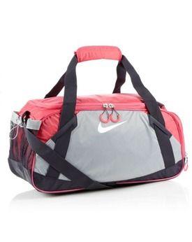 3fdbf039816 Nike pink Varsity holdall, Debenhams   MyStyle~FitnessGear ...