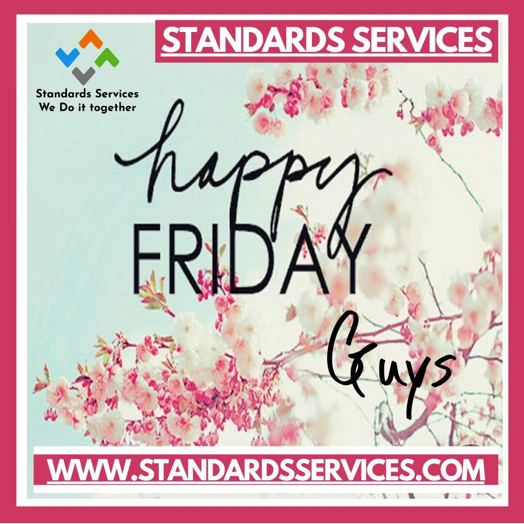 Have a fabulous friday in 2020 placement agencies