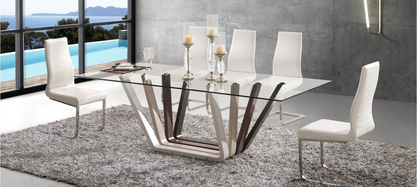 Epingle Par Adalyn Sur Woodesign Meubles Canape Confortable Table A Manger Table Et Chaises