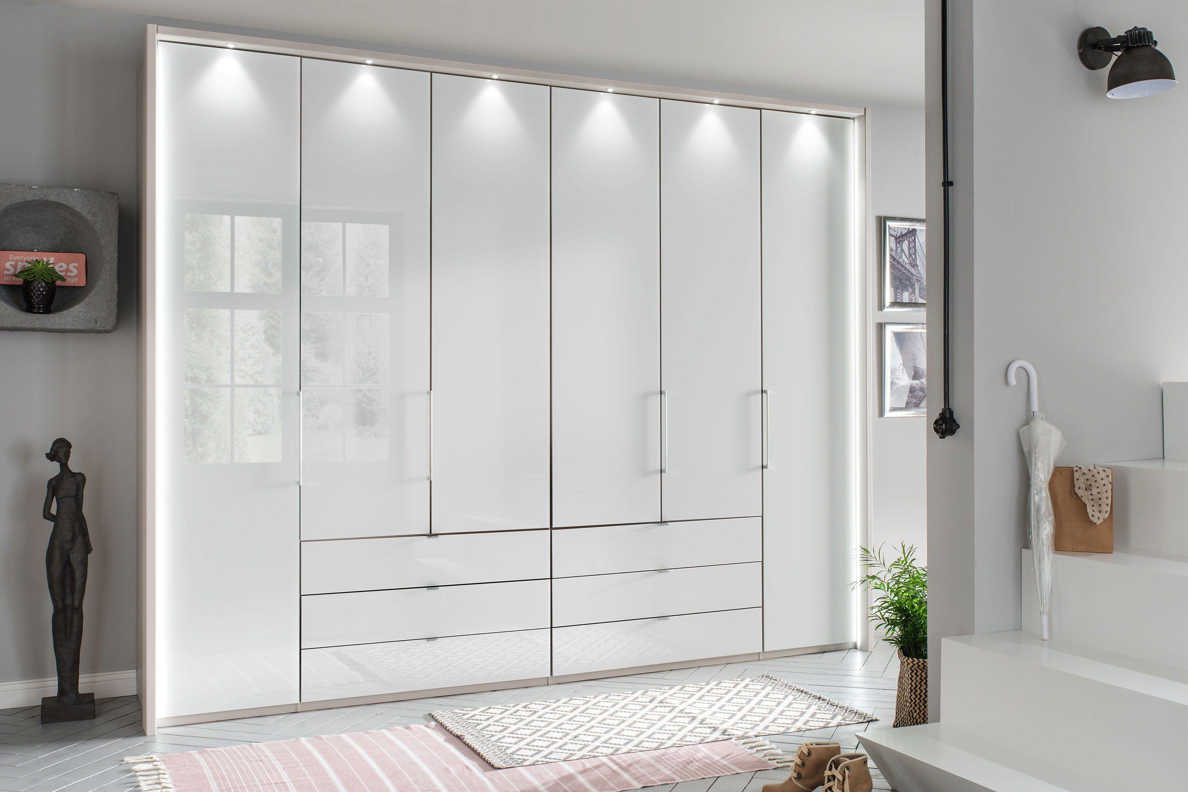 Kleiderschrank Lamellentüren Ikea.Pin On Kleiderschrank