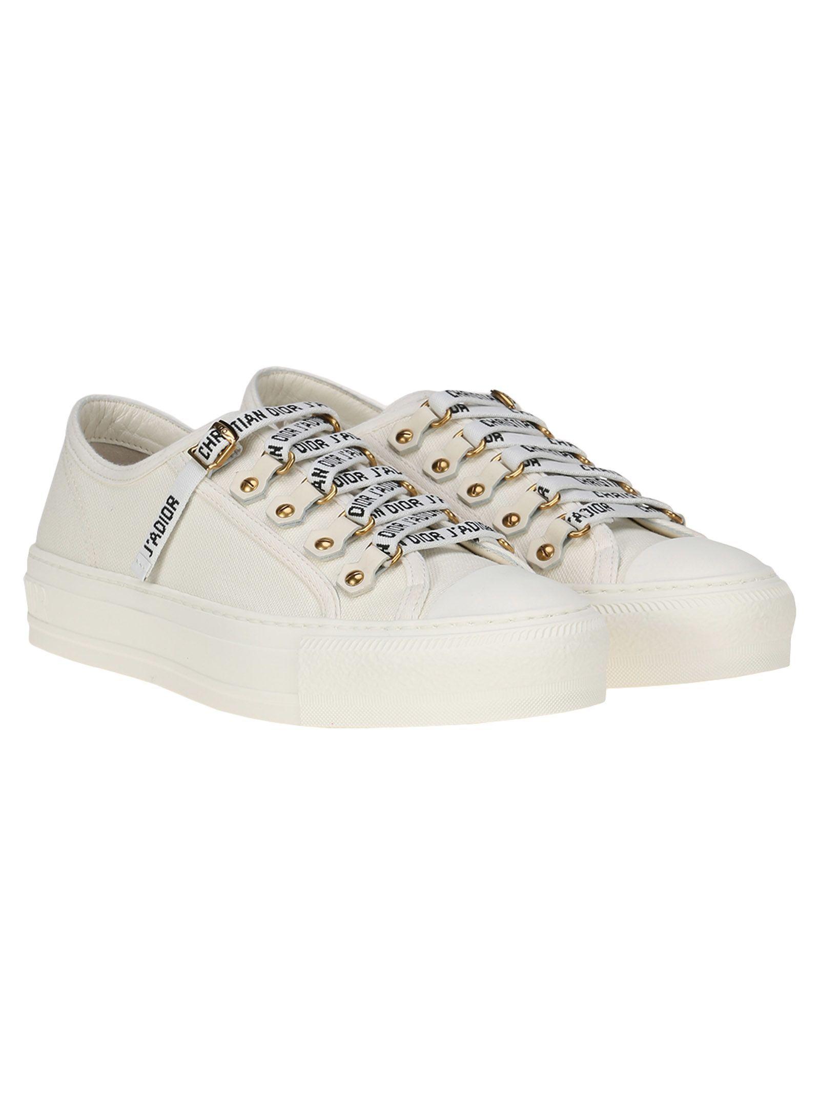 01a18d39cb75 DIOR .  dior  shoes