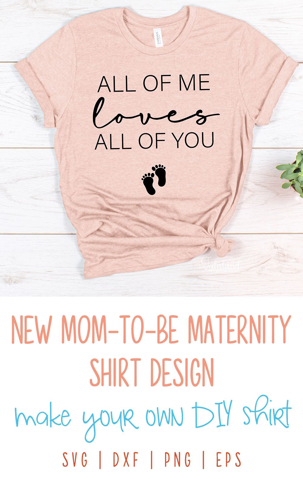 Does this shirt make me look pregnant SVG file|mom svg file|mother svg file|funny mom quote|mama svg|svg file|silhouette file|cricut|