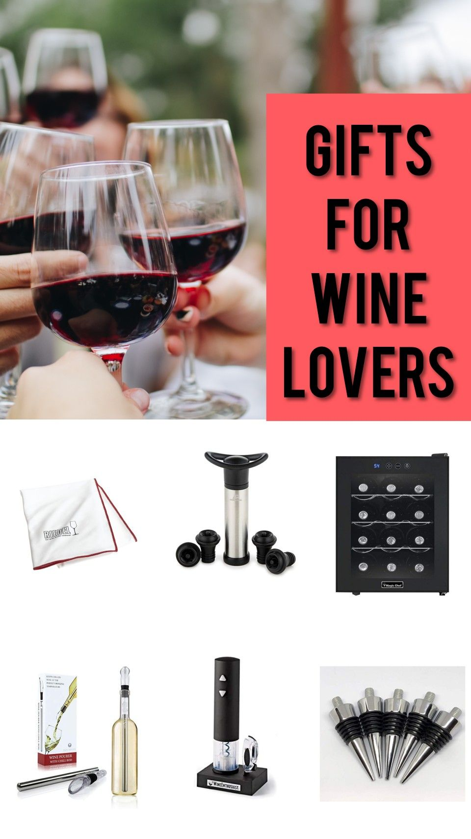 Gifts For Wine Lovers Gifts For Wine Lovers Wine Lovers Wine