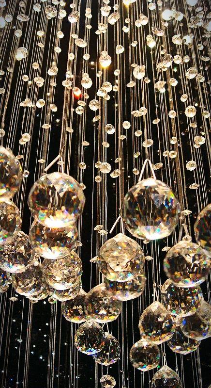 Crystals by Depravities Sfondo natalizio, Sfondi per