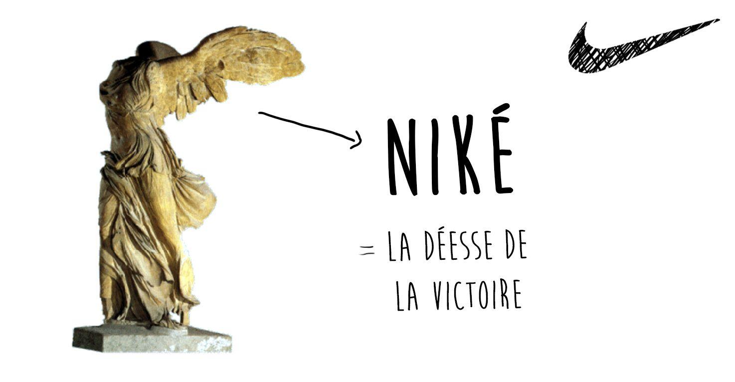 nomMarques et nike logo célèbresNike signification Déesse uJlKcF13T