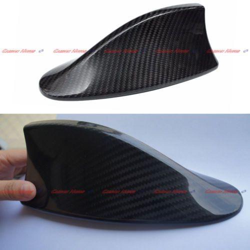 Carbon-Fiber-Antenna-Shark-Fin-Cover-for-BMW-5-Ser-F10-F11