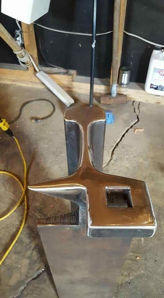 Welding Projects Diy Weldingprojects Welding Projects Welding Blacksmithing