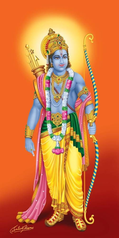 lord ram ji with hanuman ji pics hd wallpapers photo image