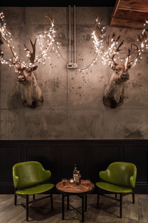 saint studio for architecture interiors pod hotel crimson rh in pinterest com