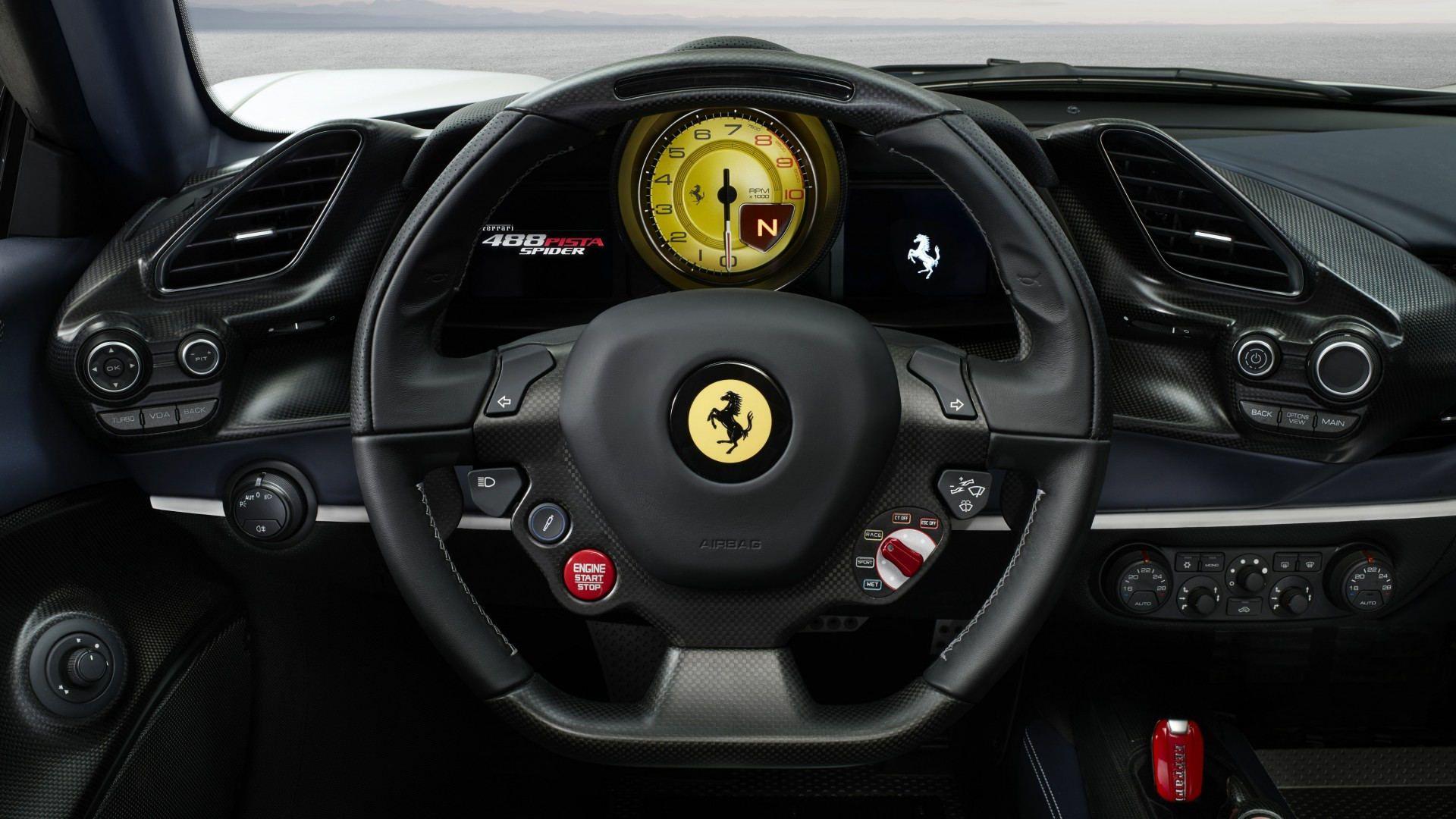 Ferrari Formula Wallpaper En 2020 Avec Images Comment Dessiner