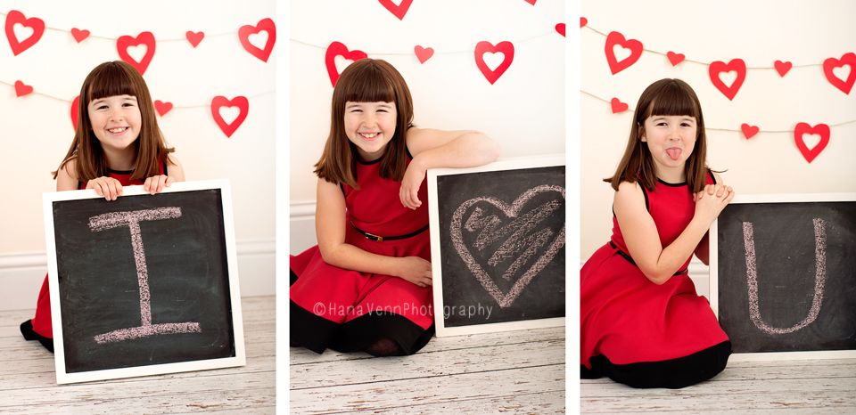 Childrens Valentines Day Photoshoot at Hayling Studio. What a cutey!!  https://www.facebook.com/pages/Hayling-Studio-Photography-by-Hana-Venn/170091346418670?ref=br_rs