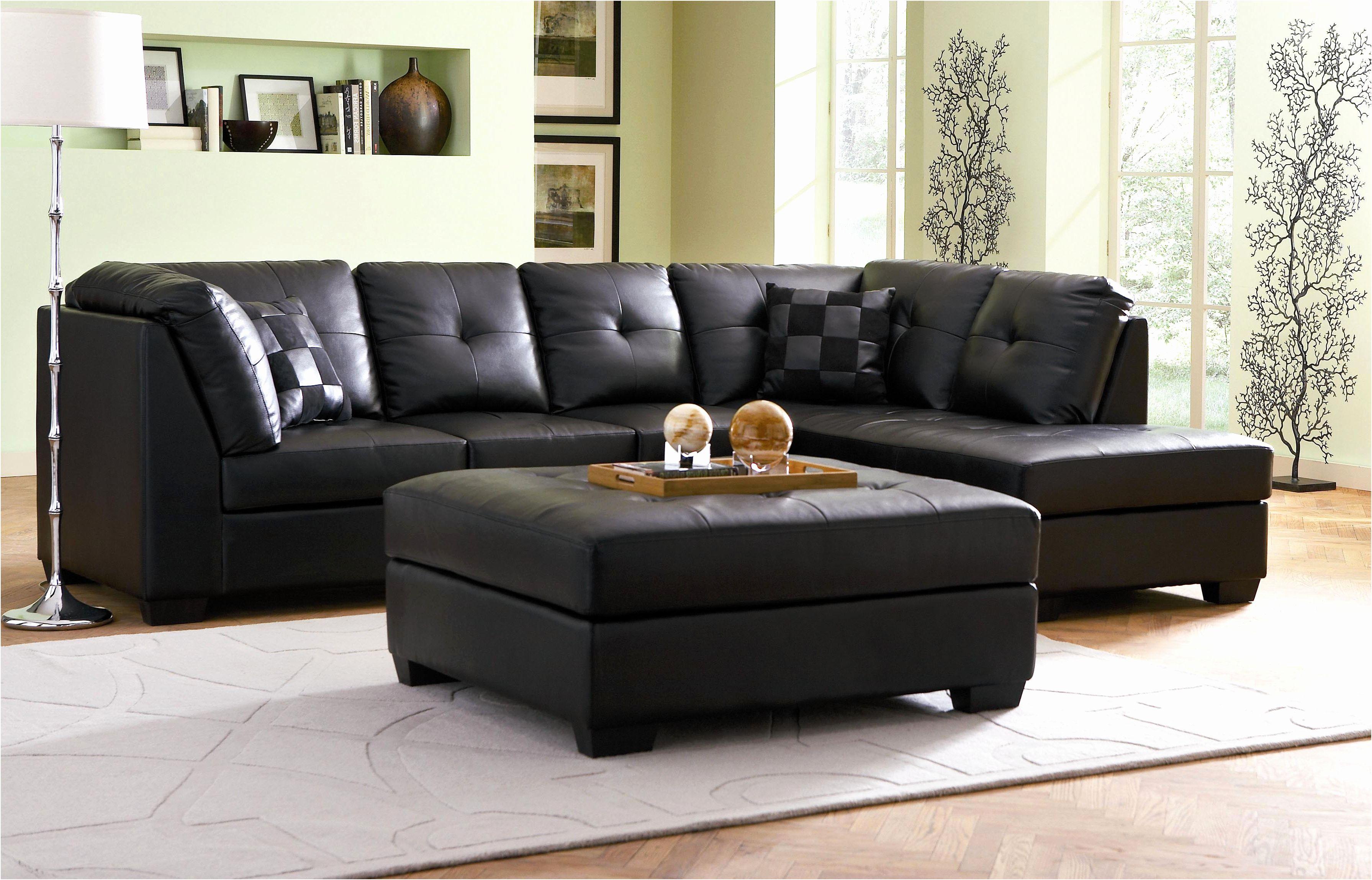 Idea Bedroom Sofa Set Pics 53 Amazing Sofa Set With Couch Image