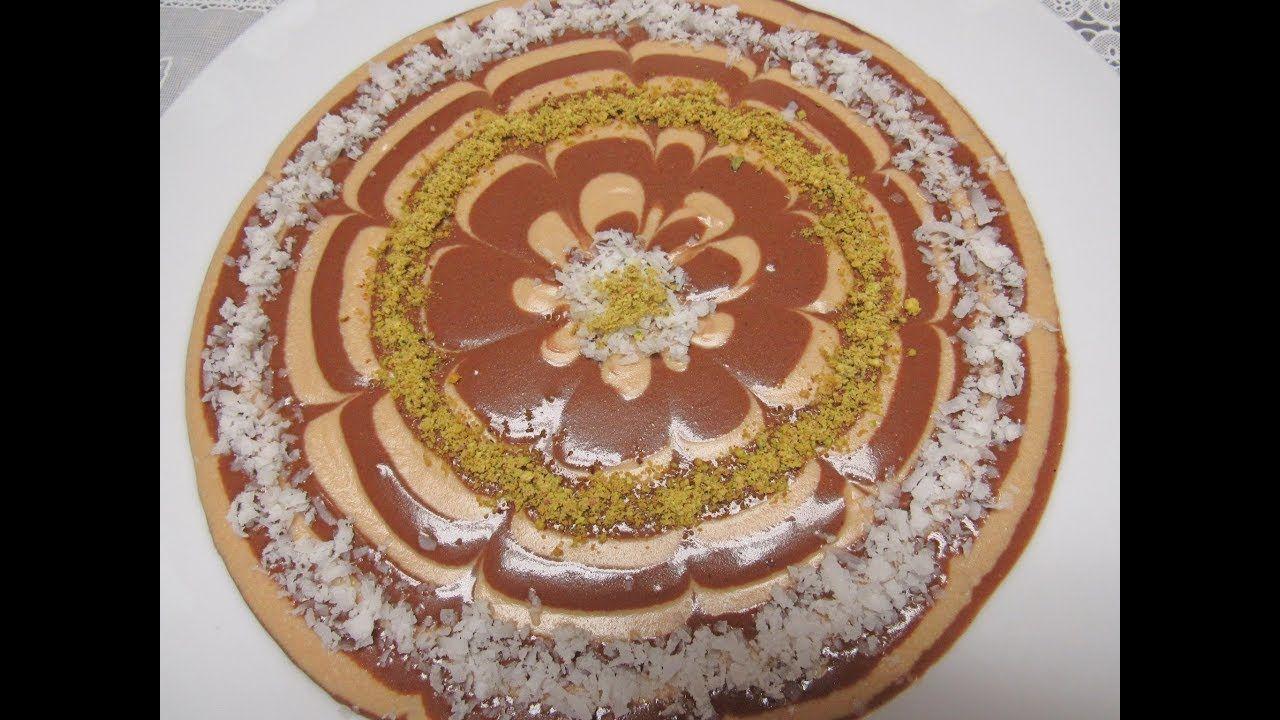 Pin On مطبخ رمضان