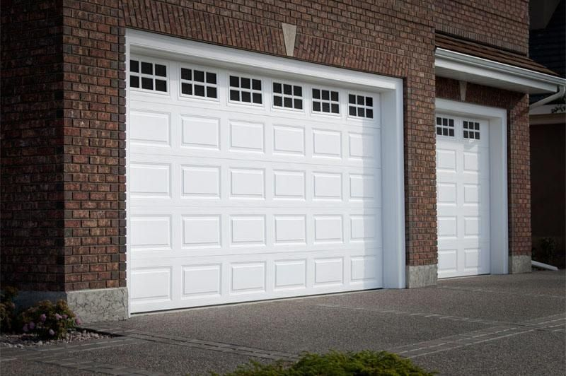 If you need a garage door repaired call Lux today! // & If you need a garage door repaired call Lux today! http://www ...