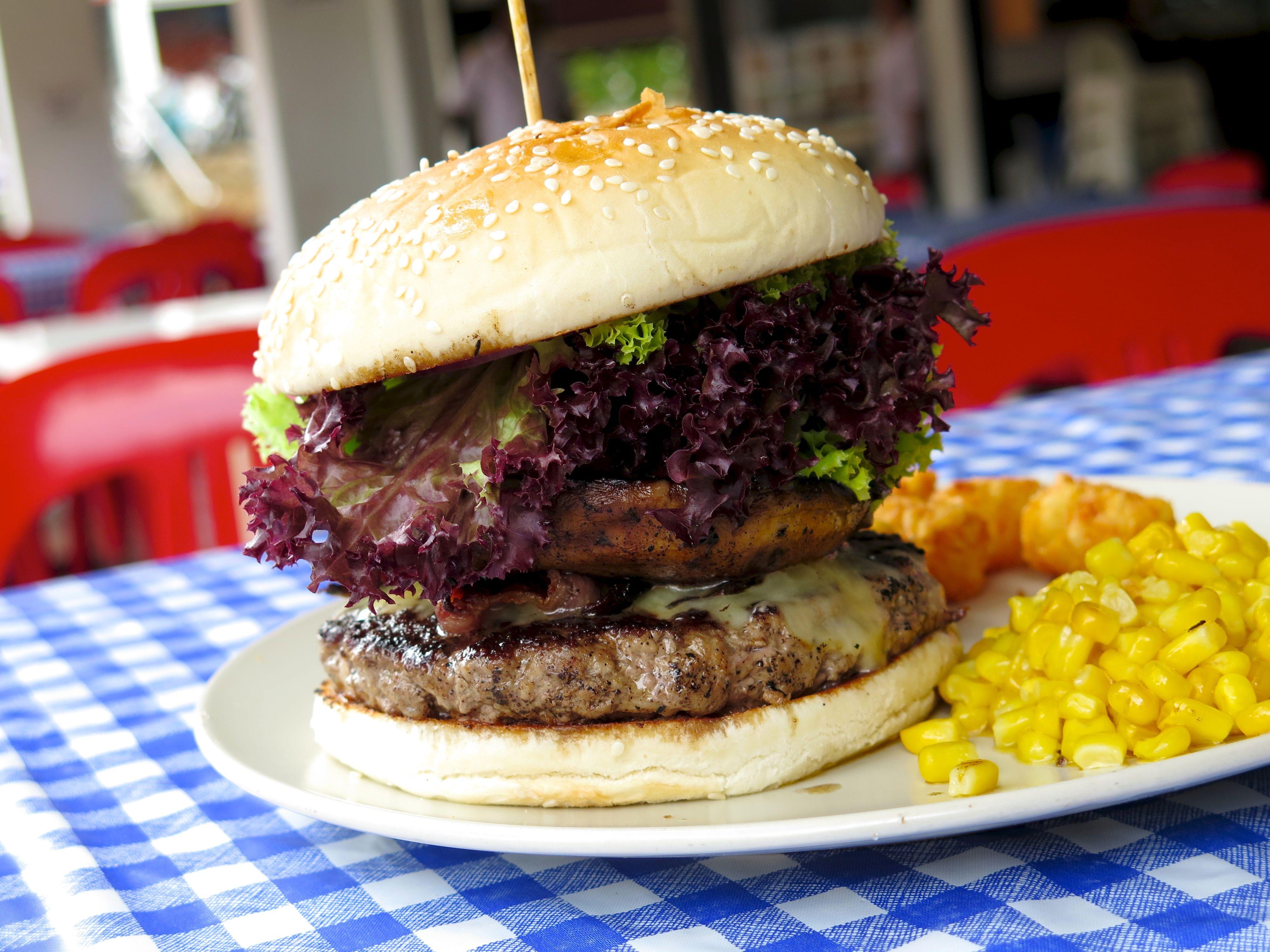 The Best Of Hawker Stall Western Food Food Western Food Eat