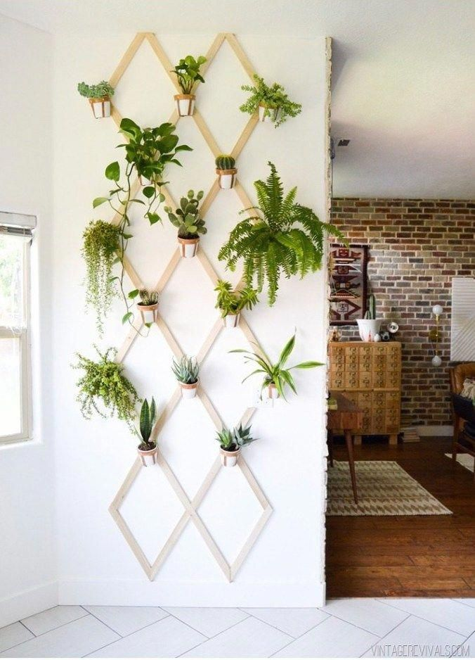 Photo of DIY Boho Home & Garden Decor