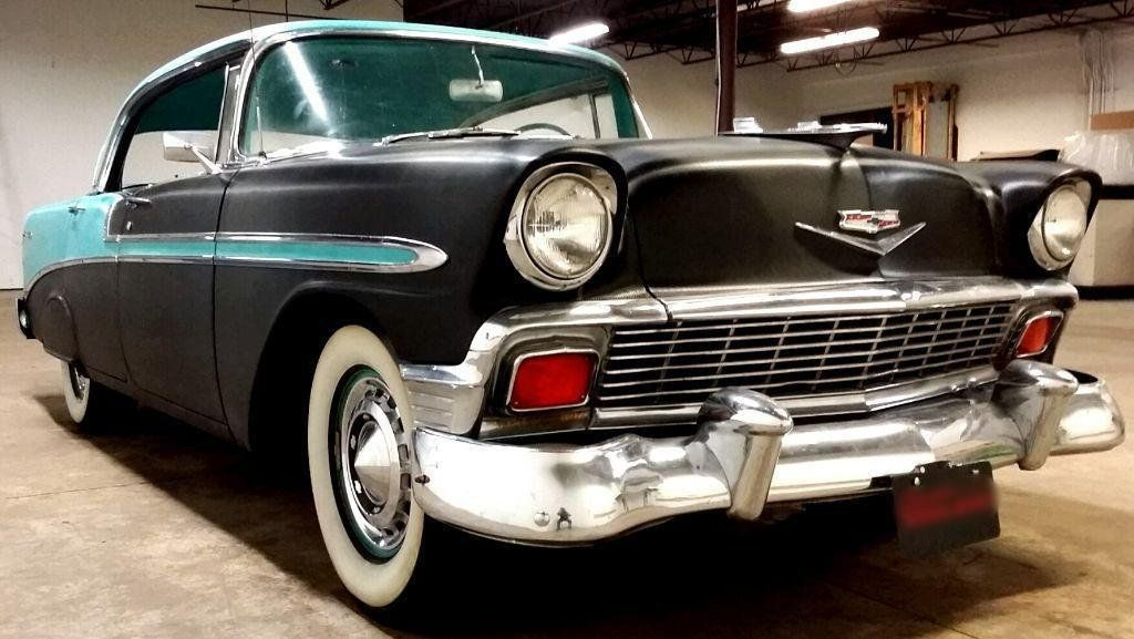 Auction Listings in Minnesota - Auction Auctions -   dream ride ...