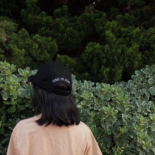 Lillpsycho Fotografia Tumblr Tomar Fotos Tumblr Fotos