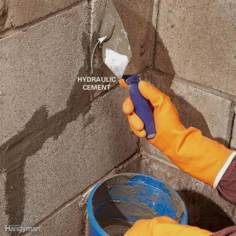 Renovating The Basement Of Your Home What To Watch For Wet Basement Leaking Basement Wet Basement Solutions