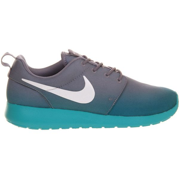 683bd35e5a47 Nike Roshe Run and other apparel