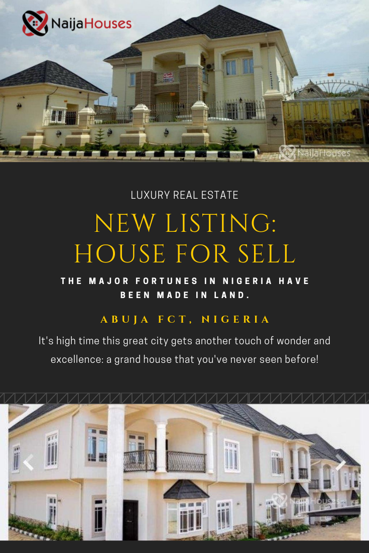 New Listing Houseforsell In 2021 House For Sell Listing House Online Real Estate