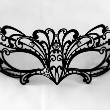 Intricate Mask Template BTemplatesB For Masquerade BMasksB