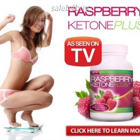 Do epsom salt baths help weight loss
