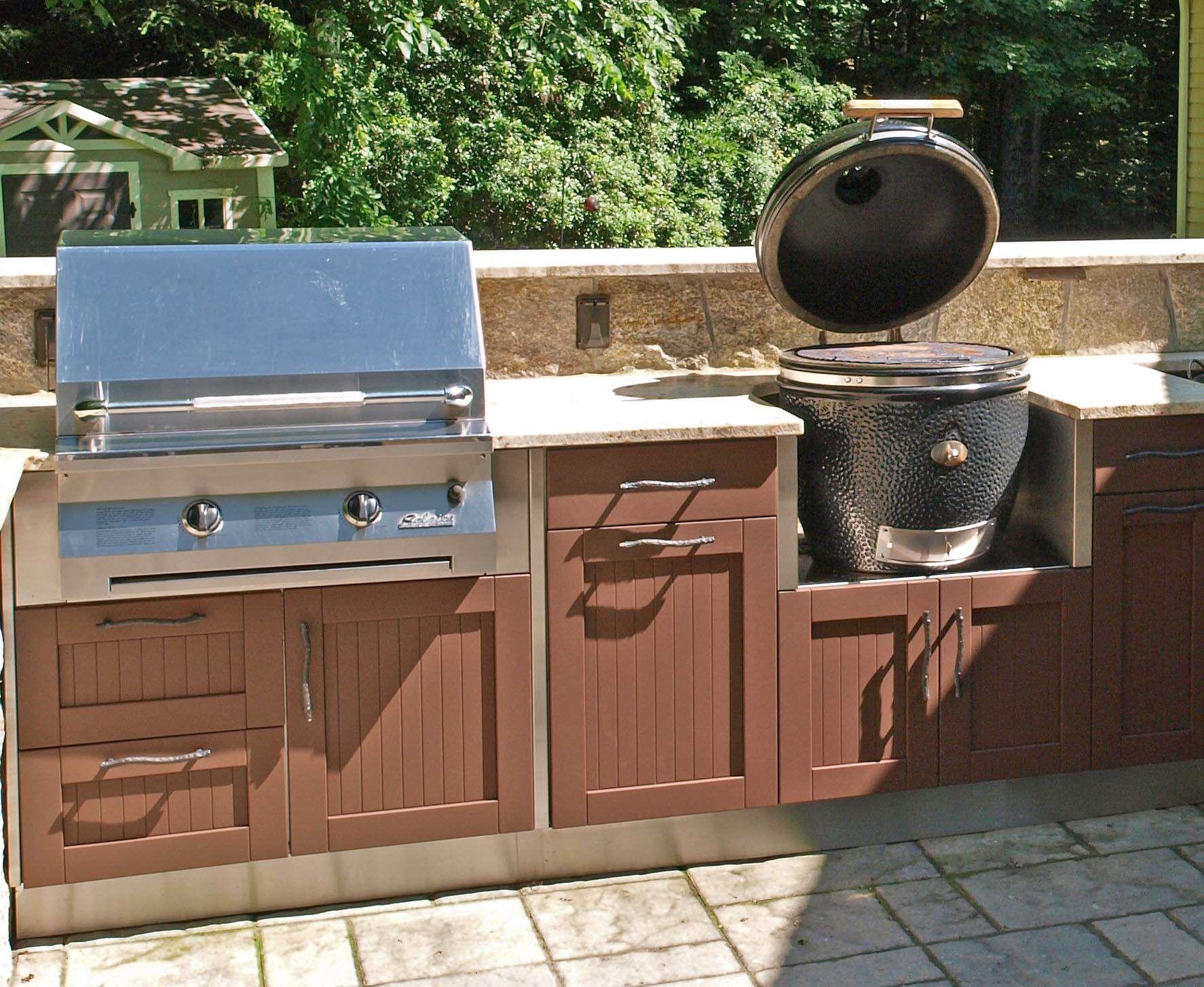 outdoor kitchen appliances olympus digital camera outdoor kitchen appliances inspiration on outdoor kitchen appliances id=19343