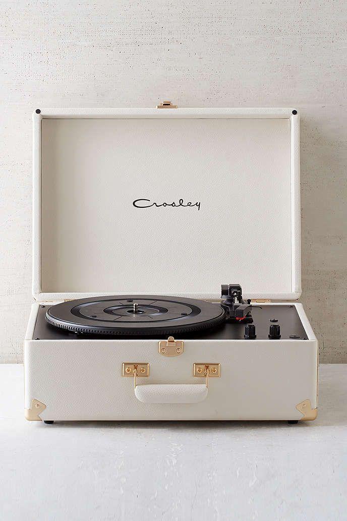 Vinyl Record Storage Shelf In 2019 Need It Vinyl